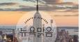 [뉴욕맑음] - 맨하탄 미드타운 2호점 3호점 - 11월 특가