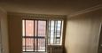 플러싱 2br 발코니,교통 편리,관리 잘되는 깨끗한아파트 힛 게스포함
