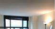 *가격내림* 맨하탄 14번가 럭셔리 아파트 큰방 (-1.20)