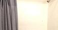 미드타운 이스트 깨끗한 풀옵션 2베드룸 50가 & 2ave 1월1일부터