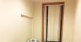 첼시 23가 7에비뉴 풀옵션 유틸가구포함 싱글룸 1월 한달 여자룸메이트