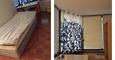 990 아파트/여성룸메/월1010유틸40/하루45/완벽독립공간/가격인하