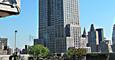 안전한 맨하탄 중심가 36st 6ave 990 Apartment 서블렛