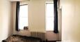 브룩클린 부쉬윅 | 조용하고 편안한 3BR 큰방 룸메구합니다!