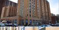 맨하탄 135 St 8 Ave 럭셔리 24시도어맨빌딩 GYM 전철1분거리