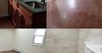 교통편리하고 깨끗한 스튜디오 1베드 모음