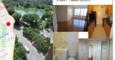 맨하튼 - Studio, 1Bed, 2Bed Rent from 2,298
