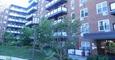 한달렌트없음베이사이드18Ave/Bell Blvd아파트발코니2BR$2200