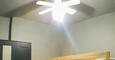 맨하탄 한 복판, 작은 방 룸메이트/서블렛 $1,150 유틸포함