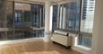 한인타운 도보 30초 최고급 럭셔리 빌딩 서블렛 구합니다.