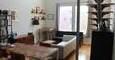 Amazing loft apartment in Williamsburg