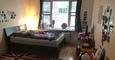 급구) LIC,맨하탄까지 1정거장. 2BR 방 선택가능 7/1~ 가격내림