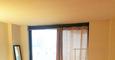 맨하탄 미드타운 36가 6애비뉴 고층아파트 개인방 가구완비 여자룸메 구해
