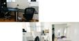 브루클린 윌리암스버그 맨하탄 한정거장 장단기 서블렛