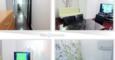 맨하탄-콜럼비아,ccny,맨하탄음대 '독방' 남자 룸메이트 $1000부터